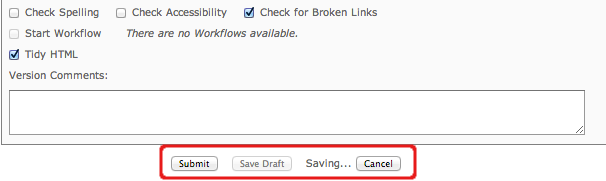 autosave-drafts-saving